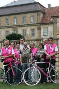 Radsportverein Schweinfurt